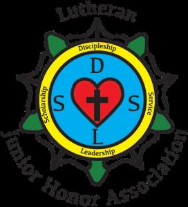 LJHA Logo Update Color