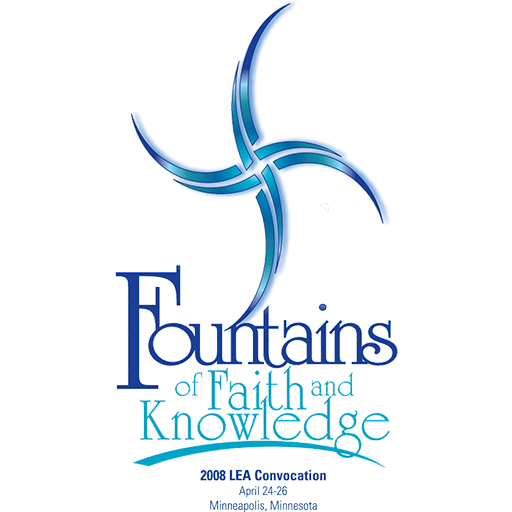 Fountains of Faith and Knowledge