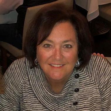 Janis King