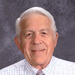 Ken Palmreuter