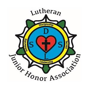 LJHA Logos 250