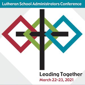 LeadingTogether-LEAconnects ad21 300x300
