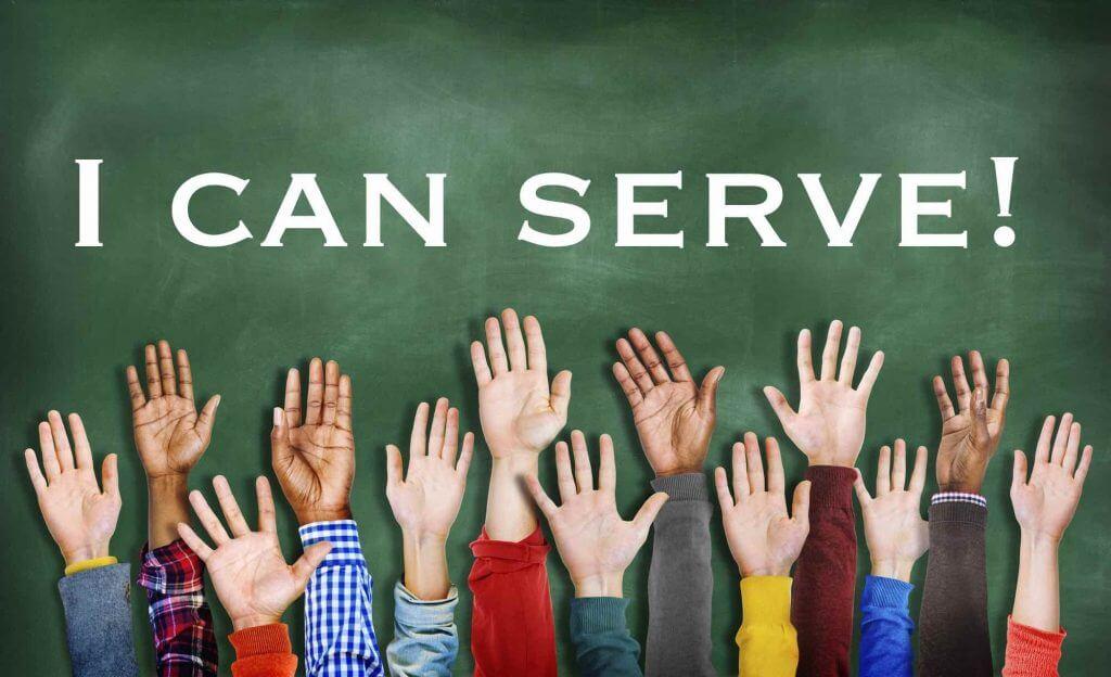 I-Can-Serve