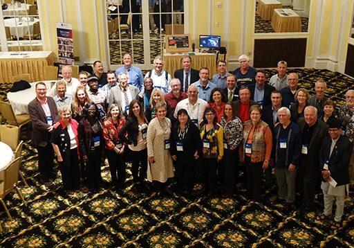 Global-Symposium-participants-Resized-landscape