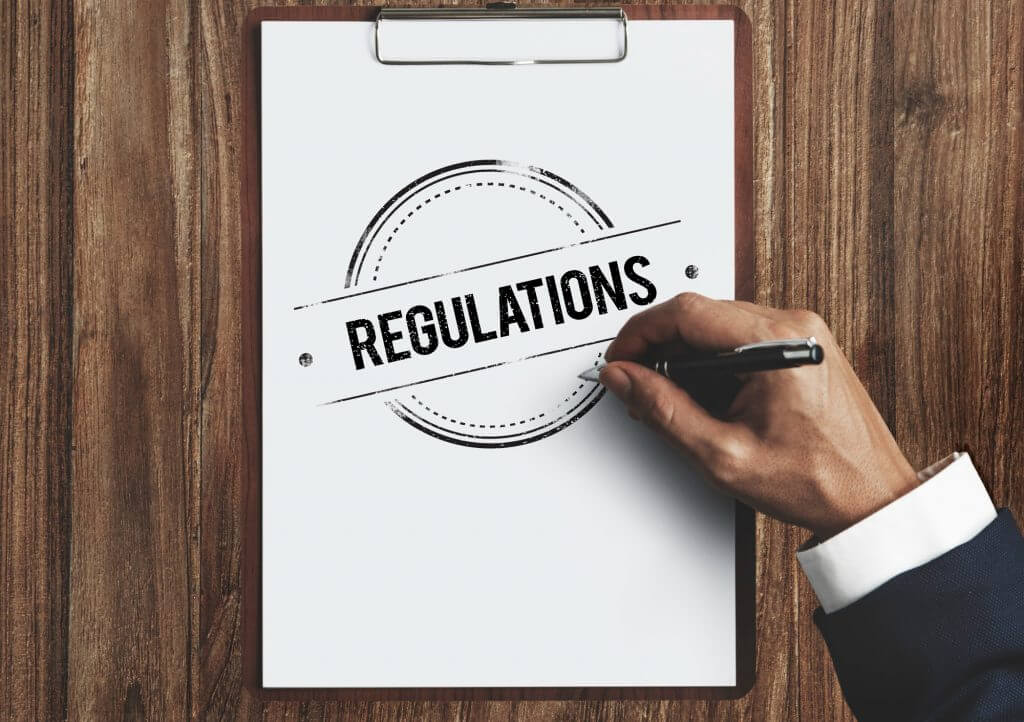 regulations-conditions-rules-standard-terms-concept-2
