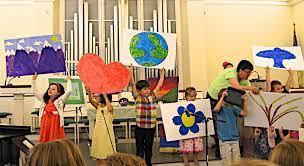 Childrens-Art-in-Worship-1